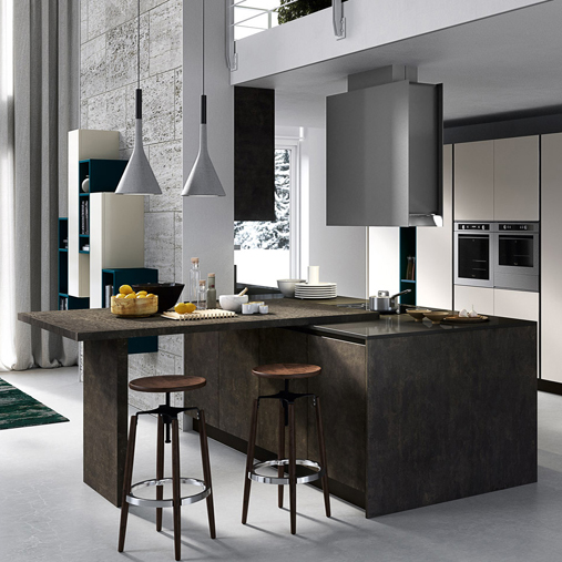 Mobili A Vercelli: Outlet mobili vercelli arredi cucine.