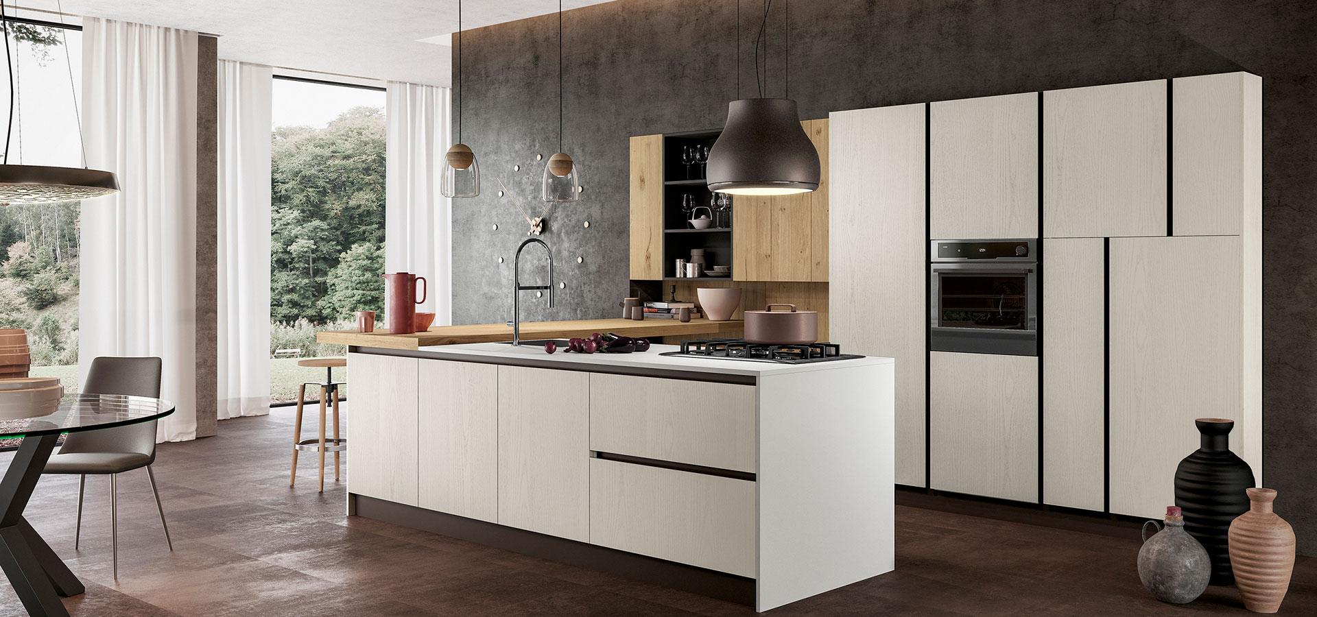 Arredo3-Cucina-Asia-factory-5-moderna-design-componibile ...