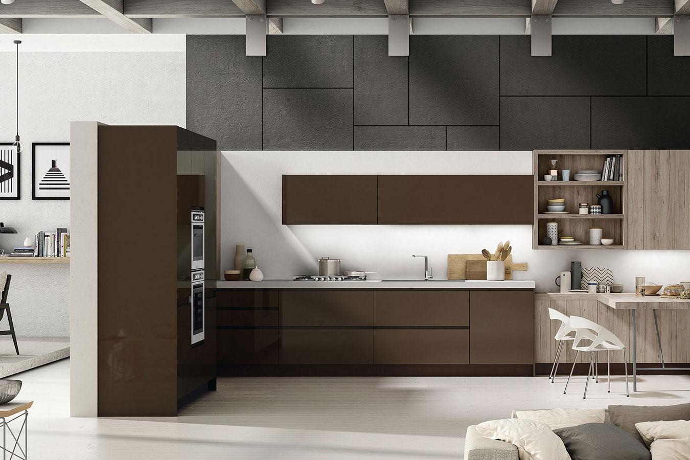 Arredo3-Cucina-Wega-10-moderna-design-componibile-angolo-cottura ...