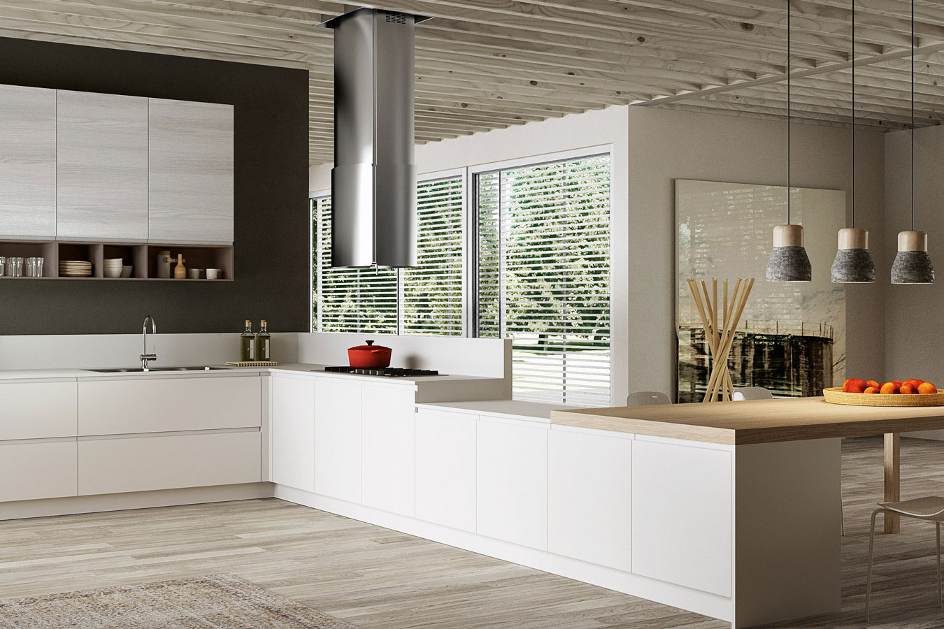 Arredo3-Cucina-Wega-moderna-design-componibile-angolo-cottura-open ...