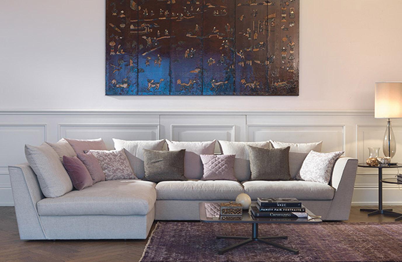 Biba-divano-Altea-moderno-design-stoffa-pelle-ecopelle-angolo-3-2-posti-chaise-longue-arredamento-mobili-righetti-novara
