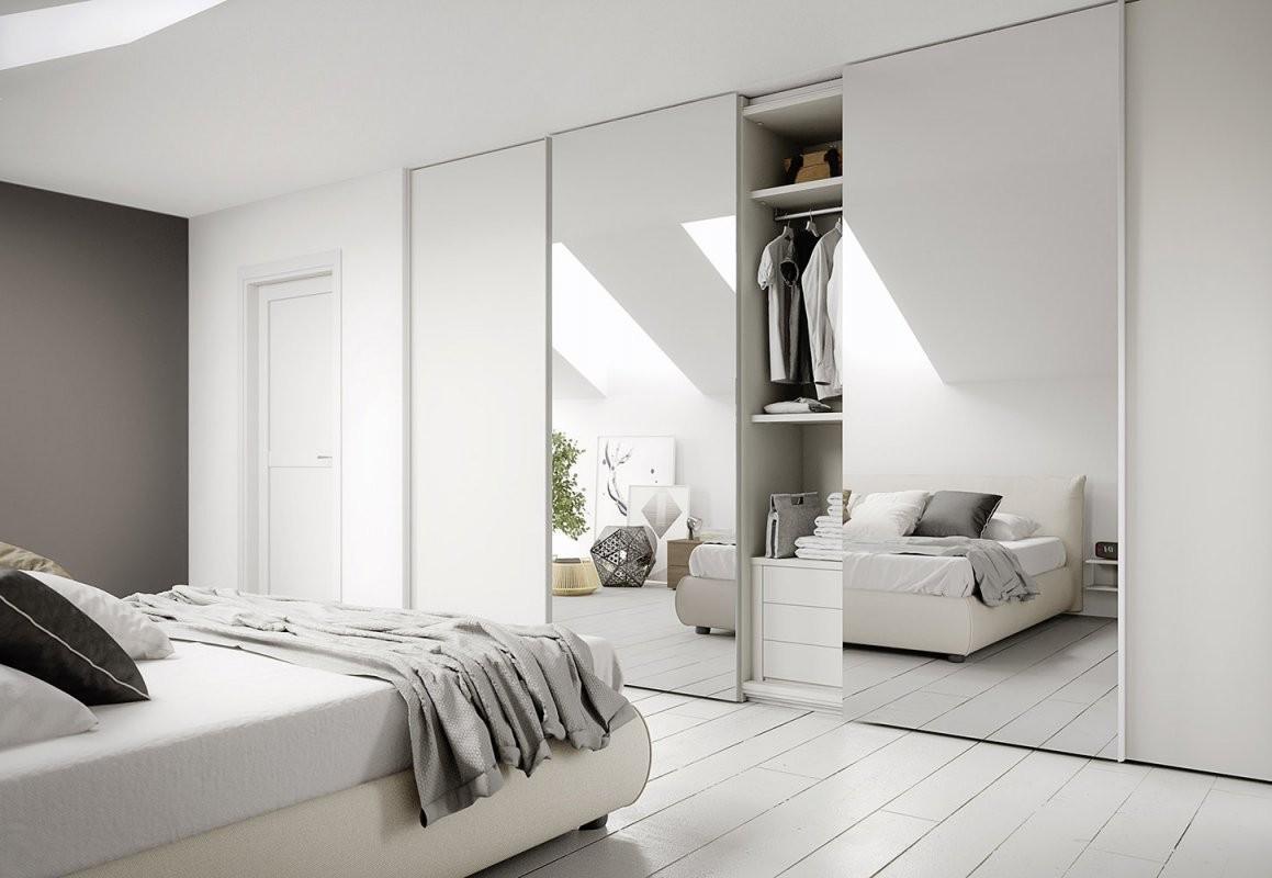 Cinquanta3-armadio-ante-a-specchio-guardaroba-moderno-design-scorrevole-camera-arredamento-interni-mobili-righetti-novara