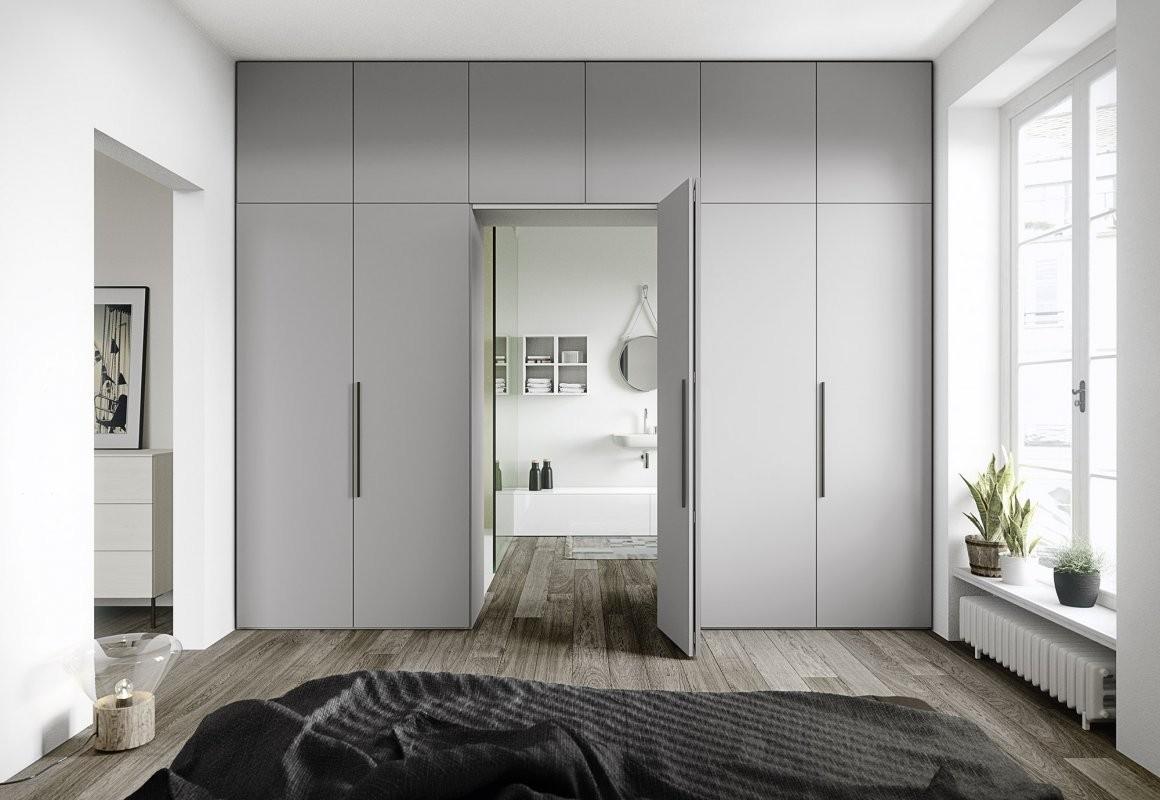 Cinquanta3-armadio-con-sopraporta-guardaroba-moderno-design-battente-camera-arredamento-interni-mobili-righetti-novara