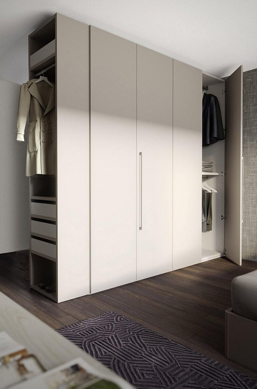 Cinquanta3-armadio-con-stender-guardaroba-moderno-design-battente-camera-arredamento-interni-mobili-righetti-novara