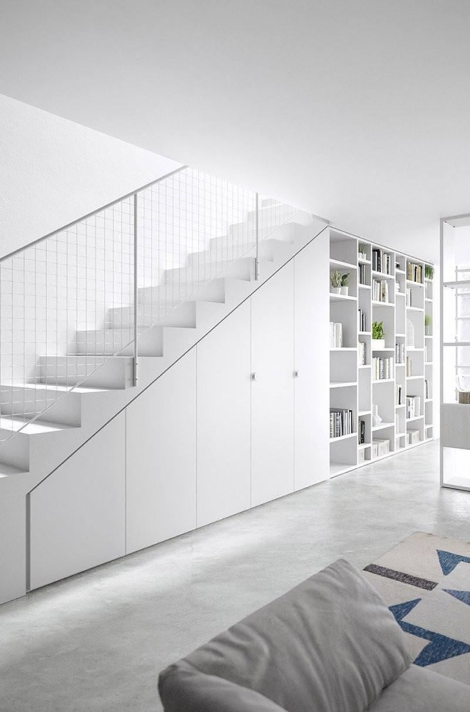 Cinquanta3-armadio-inclinato-in-mansarda-guardaroba-moderno-design-battente-camera-arredamento-interni-mobili-righetti-novara