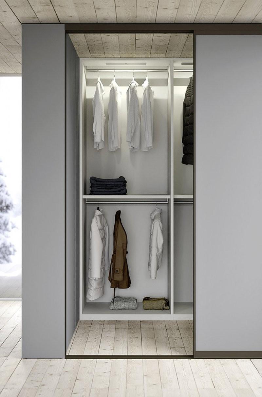 Cinquanta3-cabina-armadio-2-anta-scorrevole-vetro-moderno-design-arredamento-interni-mobili-righetti-novara