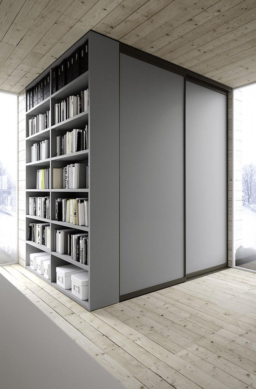 Cinquanta3-cabina-armadio-3-anta-scorrevole-vetro-moderno-design-arredamento-interni-mobili-righetti-novara