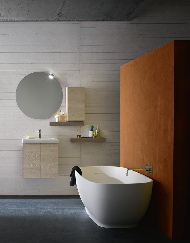 Arredo bagno programma bgo righetti mobili novara - Programma per progettare bagno ...