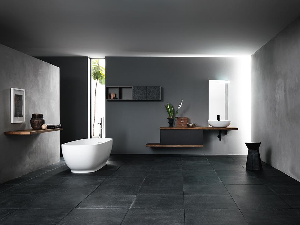 ... moderno-design-arredobagno-arredamento-interni-mobili-righetti-novara