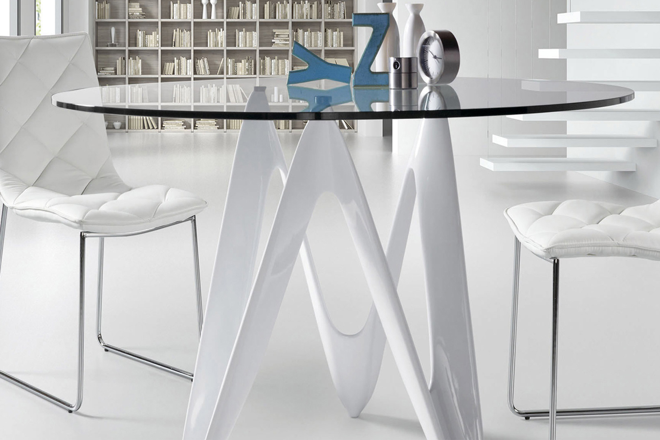 Tavolo Eos di LaForma da righetti mobili a Novara