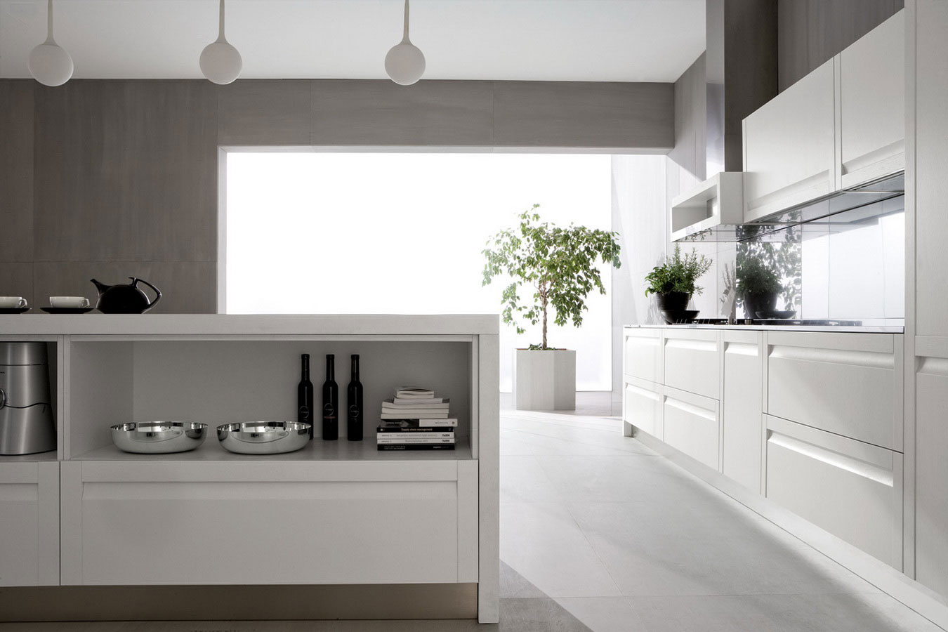 Best Ged Cucine Prezzi Pictures - acrylicgiftware.us ...