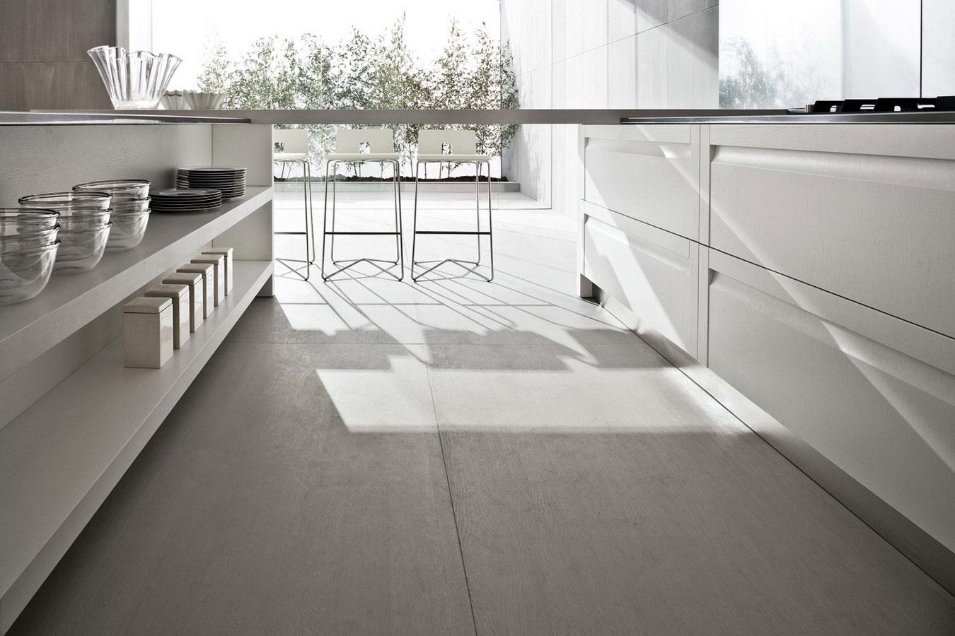 Stunning mobili usati treviso contemporary for Subito it novara arredamento