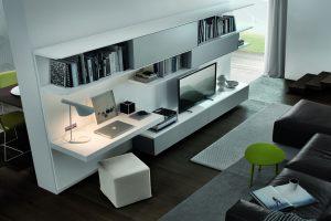 Jesse-Online-1-parete-soggiorno-libreria-moderno-design-living ...