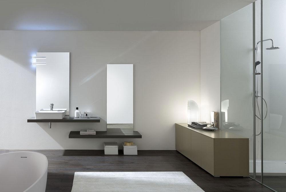 Nice-Bagno-composizione-Best-03-mobile-lavabo-moderno-arredobagno ...