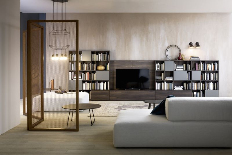 Libreria-Wall-30-di-Novamobili-da-righetti-mobili-Novara-Piemonte-Lombardia