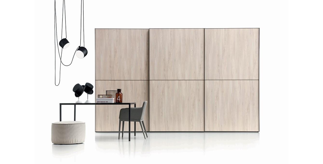 Novamobili-armadio-Dover-2-guardaroba-moderno-design-scorrevole-camera-arredamento-interni-mobili-righetti-novara