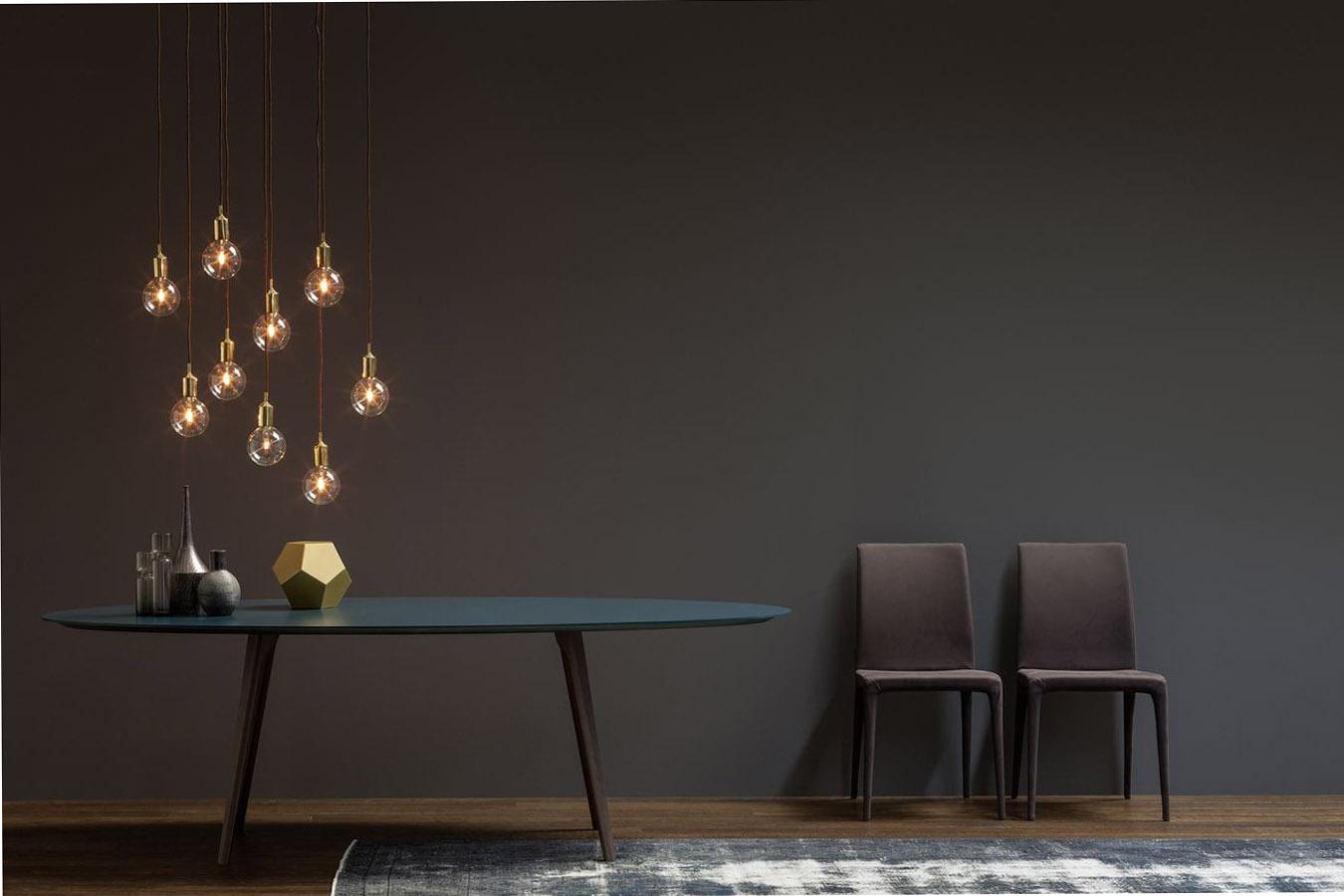 Novamobili-tavolo-Argos-moderno-design- ovale-legno-pranzo-soggiorno-arredamento-interni-mobili-righetti-novara