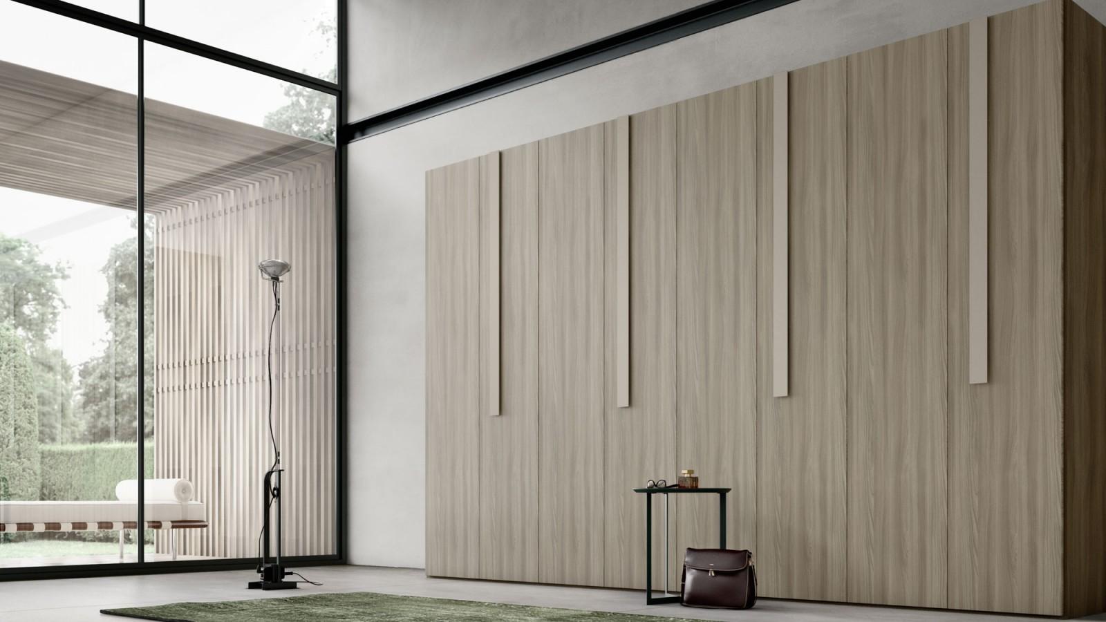 Orme-armadio-Line-3-guardaroba-moderno-design-battente-camera-arredamento-interni-mobili-righetti-novara
