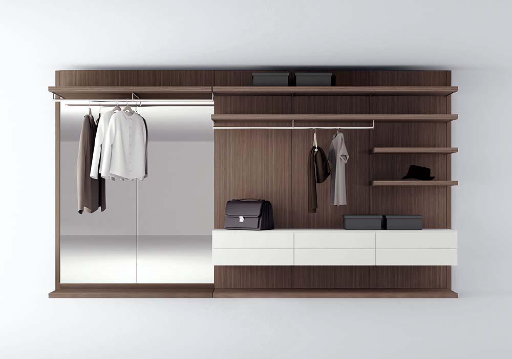 Pianca-Anteprima-2-cabina-armadio-moderno-design-scorrevole ...