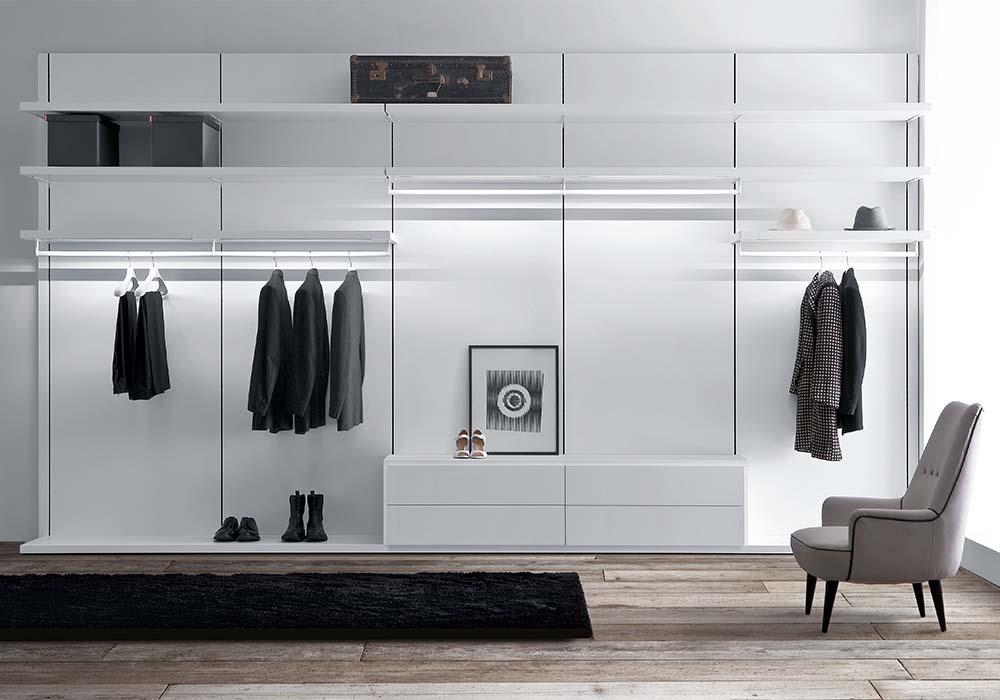 Pianca-Anteprima-3-cabina-armadio-moderno-design-scorrevole-battente ...