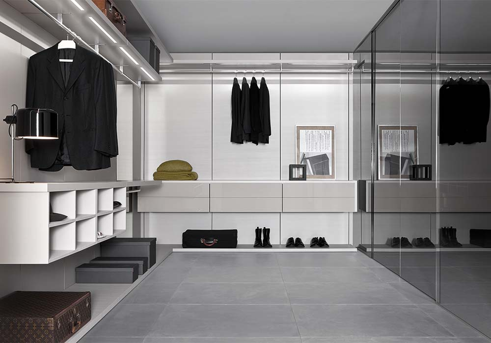 Pianca-Anteprima-4-cabina-armadio-moderno-design-scorrevole-battente-camera-arredamento-interni-mobili-righetti-novara