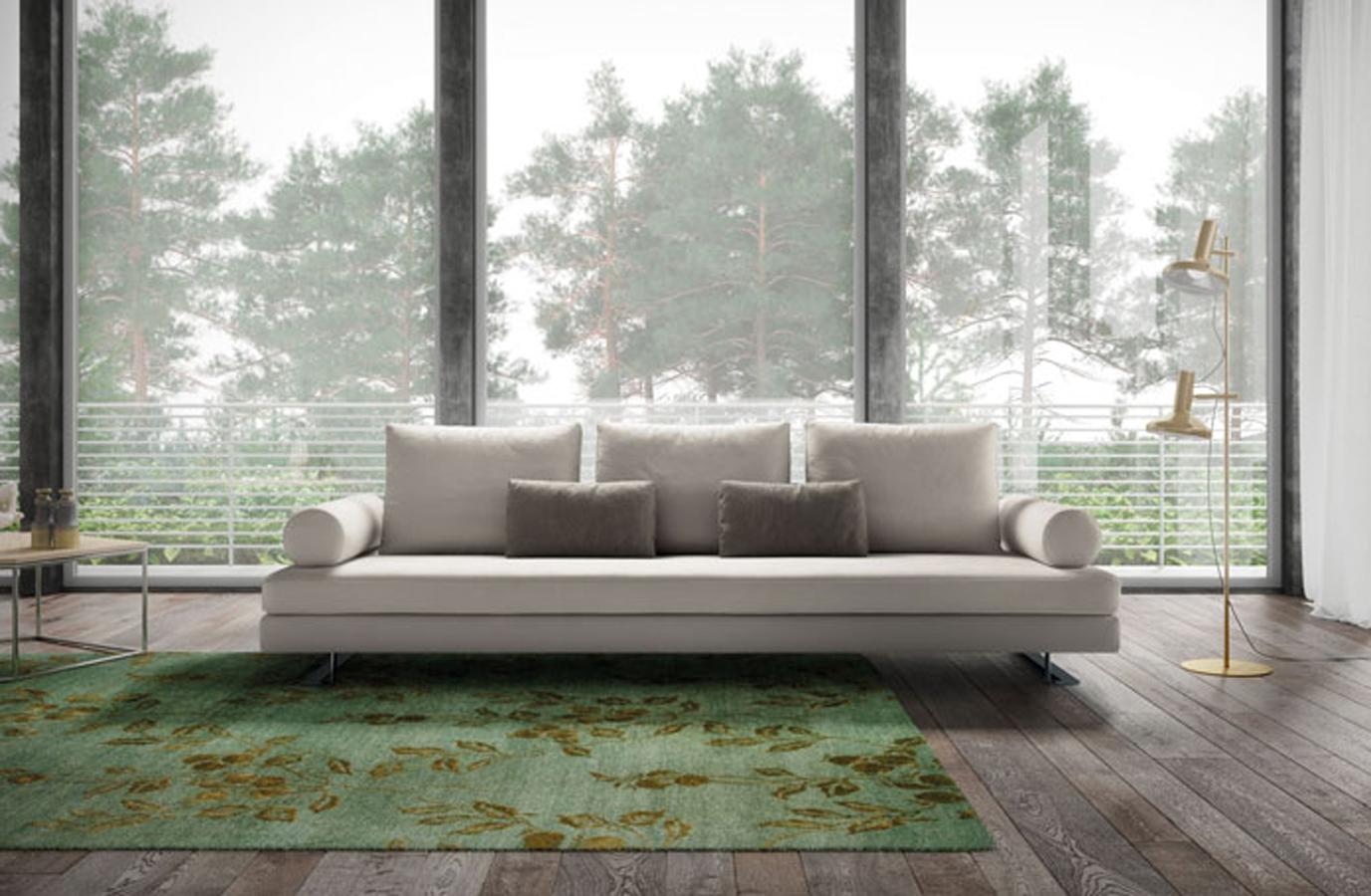 https://www.righetti.it/wp-content/uploads/2017/02/Samoa-divano-Harmony-1-moderno-design-stoffa-pelle-ecopelle-angolo-3-2-posti-chaise-longue-arredamento-mobili-righetti-novara.jpg