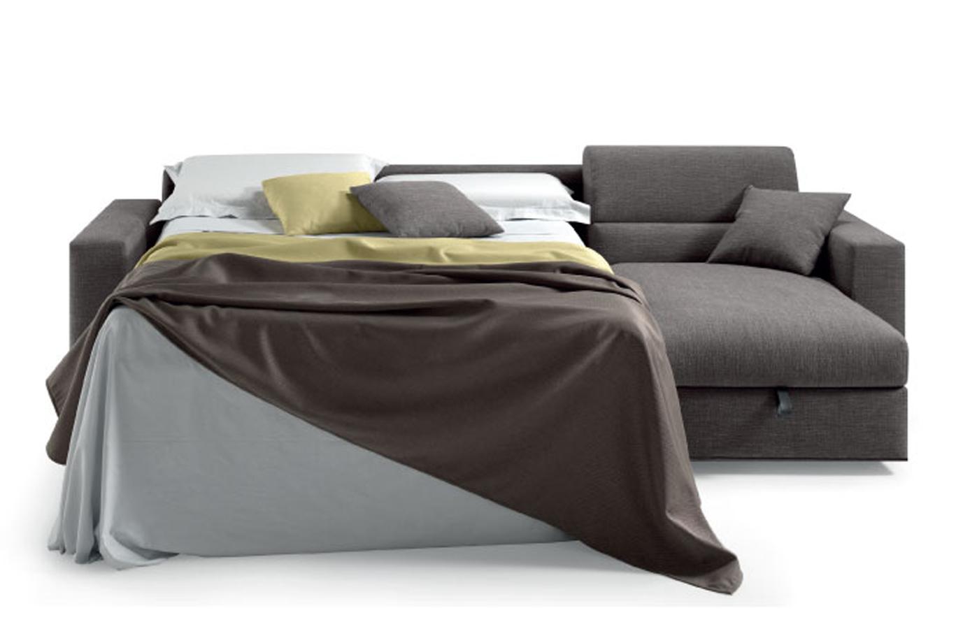 Samoa-divano-letto-Swap-and-Change-1-stoffa-pelle-ecopelle-angolo-3 ...