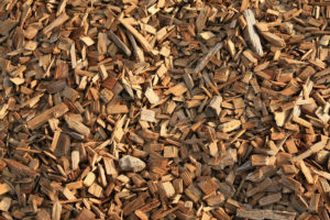 truciolare particelle legno