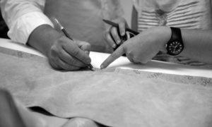 divano-come-capire-la-qualità-rivestimento-blog-righetti-mobile