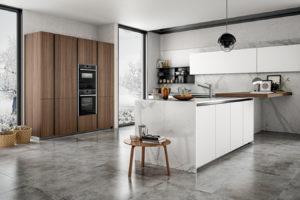 Arredo3-Cucina-Zetasei-1-moderna-design-componibile-angolo-cottura ...