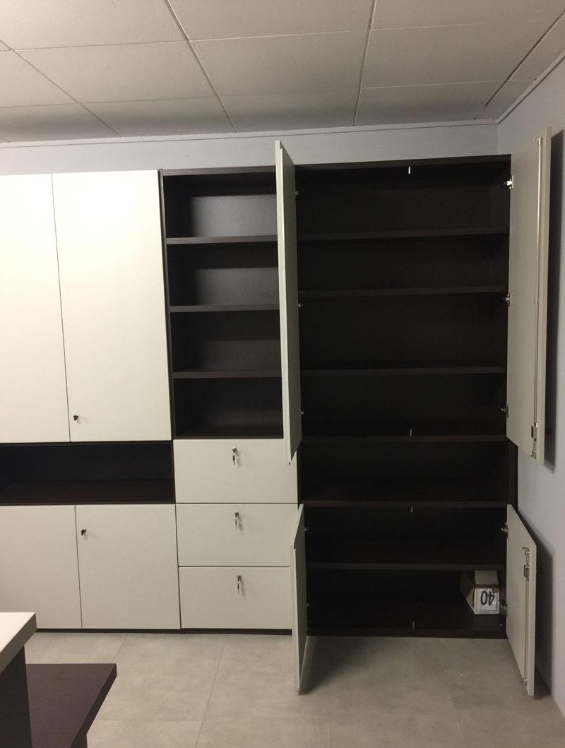 Arredamento-ufficio-in-offerta-outlet-3 - Righetti Mobili ...