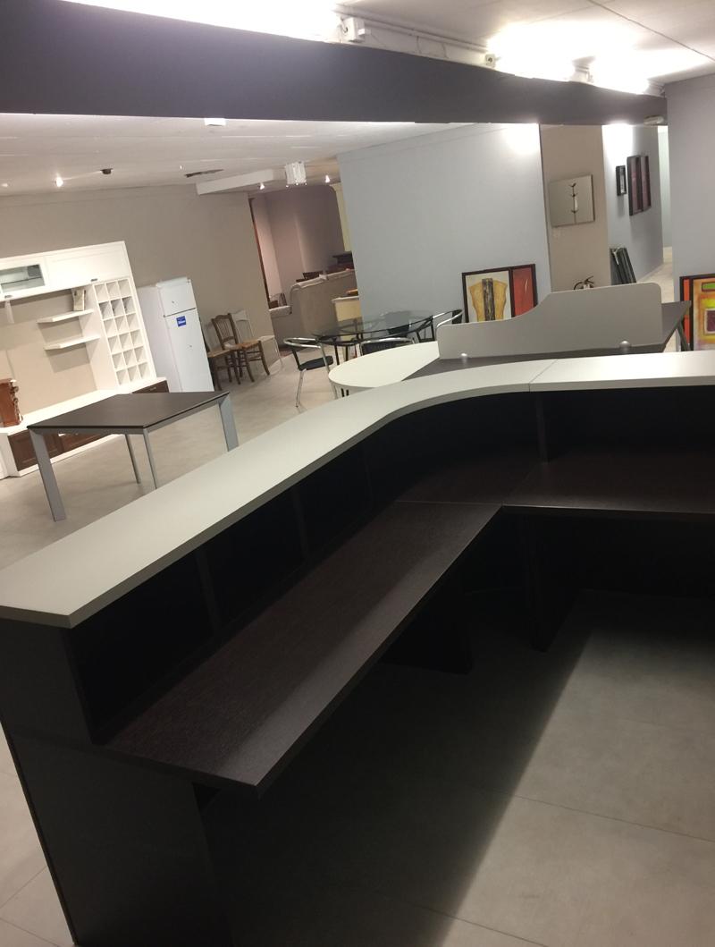 Arredamento-ufficio-in-offerta-outlet-5 - Righetti Mobili Novara