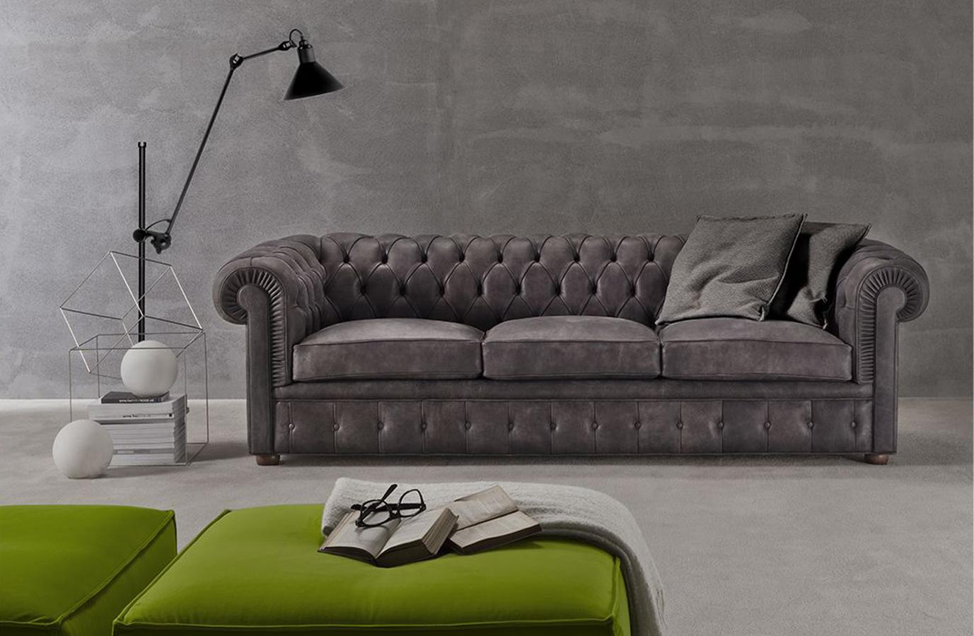 Divano-Chester-Nyx-di-Flexstyle-da-righrtti-mobili-novara-Piemonte-Lombardia