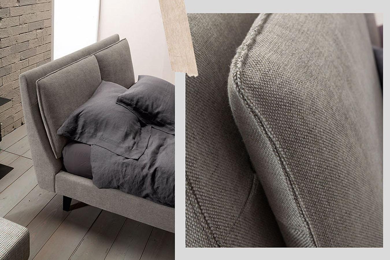 Twils-letto-Attico-grigio-design-02