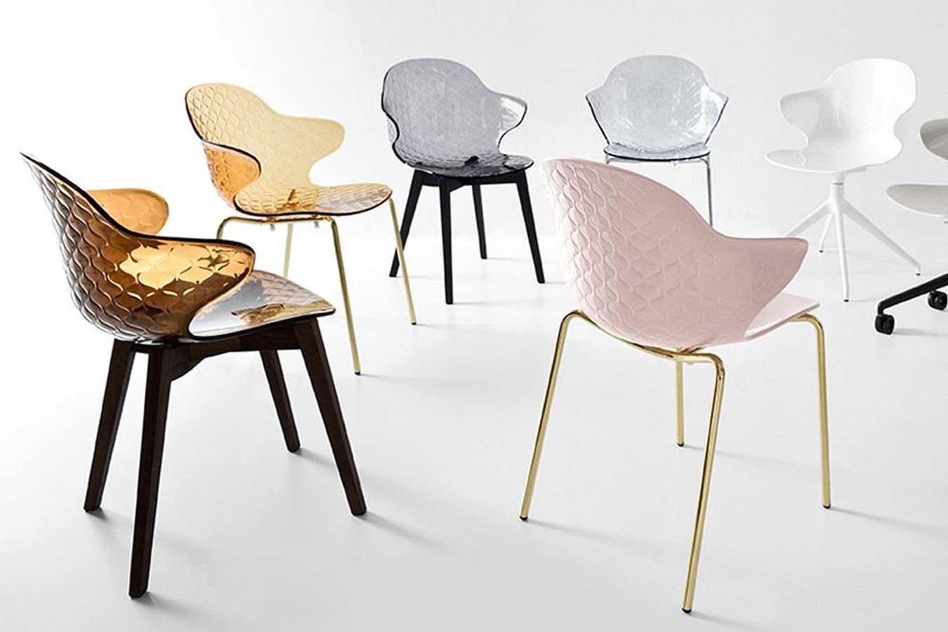 Tavoli e sedie archivi righetti mobili novara for Calligaris saint tropez
