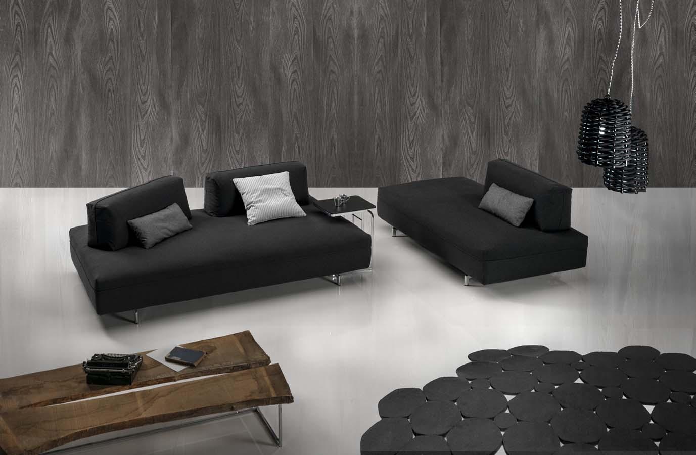 Excò-divano-Urban-schienale-spostabile-1
