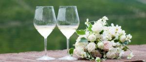 Lista nozze d'arredamento da righetti mobili a Novara