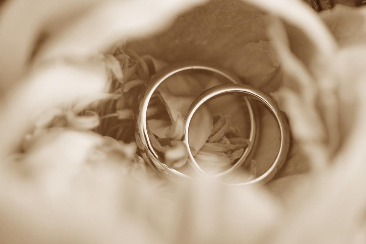 Liste nozze arredamento righetti 3 righetti mobili novara