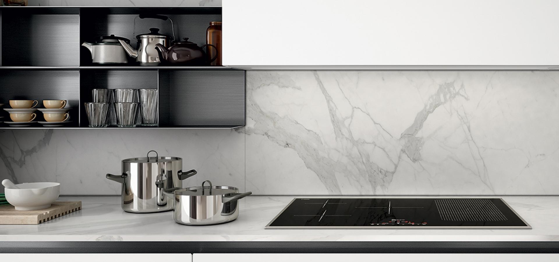 Cucina Open Space Moderna arredo3-cucina-zetasei-16-moderna-design-componibile-angolo